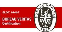 BVCertificationELOT14467
